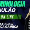 Aulão de Criminologia